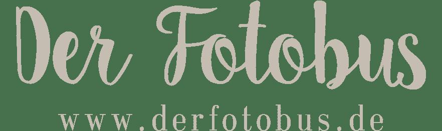 derfotobus.de